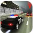 LOKO警察模拟器3D