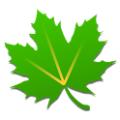 绿色守护Greenify