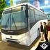 3D城市公交驾驶员