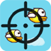 猎杀像素鸟