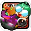 赛车直播手app