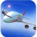 印度航班飞行模拟破解版