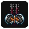 音效增强app