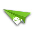 AirDroid浏览器管理手机