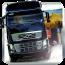 重型卡车司机