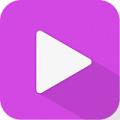 葡萄视频app