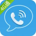 4G通网络电话