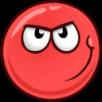 红球冒险4