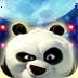 功夫熊猫爆