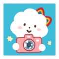 FluffyPhoto app