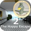 快乐逃脱2