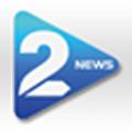 贵州2频道app