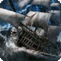 海盗死亡瘟疫破解免费版