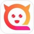 奇遇直播app