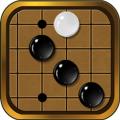 五子棋OL