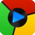 热搜短视频app