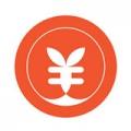 wifi收益宝app