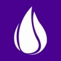 LiquidSky app