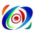 神州瑶都手机台app