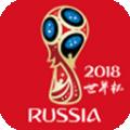 俄罗斯世界杯