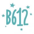 b612美颜相机
