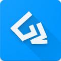GZ语音app