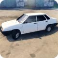 俄罗斯汽车99