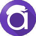Andrognito文件隐藏app
