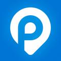 共享停车app