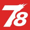 78商机创业网