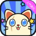 小妖姬美化app