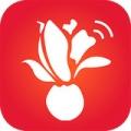 iShanghai i上海app