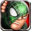 超级英雄联盟九游版