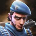战地指挥官360版