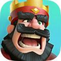部落冲突皇室战争360版