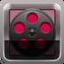 影视大厅免费破解版APP安卓下载