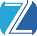 zero云流量app