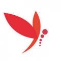 蜻蜓直播app