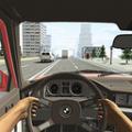 真实驾驶模拟手机版
