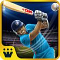t20板球ipl