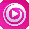 天梦影音app