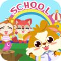 多米儿童幼儿园
