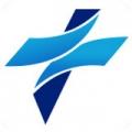 中领通讯app