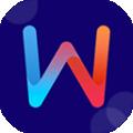 微商视频制作app
