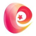 星月直播app