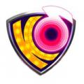 koko直播app