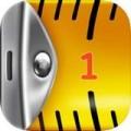 airmeasure app
