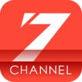 CCTV-7频道
