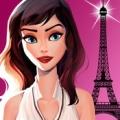 恋爱之城巴黎中文版