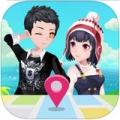 Fancyoo app